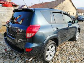 Toyota rav-4 full