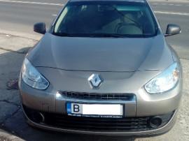 Renault Fluence 2012 65600km 1,6 benzina
