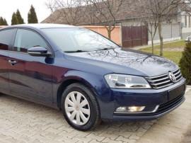 Volkswagen Passat 1.6 Diesel