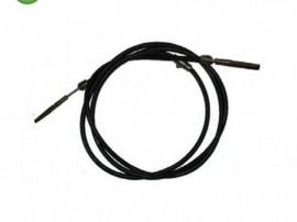 Cablu claas 651037