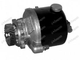 Pompa hidraulica 83957982, 83960261, e4nn3k514ab, e6nn3k514a