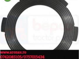 Disc frictiune John Deere L34062
