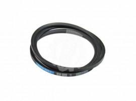 SPB x 2800 Lp curea combina Claas 16.3x280