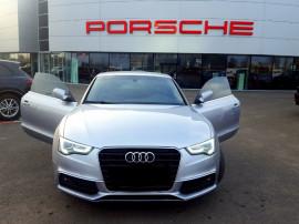Audi A5 2016 42 000km euro6 AdBlue