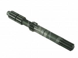 290-411310M91 Ax combina Massey Ferguson