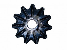 735895 Pinion Z-11 Fi-35 mm