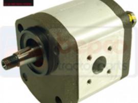 Pompa hidraulica tr. deutz, fendt  01174516