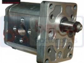 Pompa hidraulica tr case-ih 1967851C1 , 301022A1