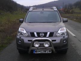Nissan X-trail 2007 (T31) Primul Proprietar