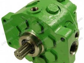 Pompa hidraulica john deere 7520-ar101807 , ar56160