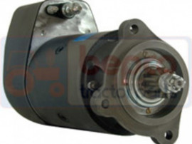 Electromotor pentru tractor Fiat 44014764 , 8962345