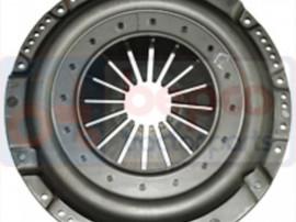 Placa presiune tractor landini 3033914m2 , 3052925m1