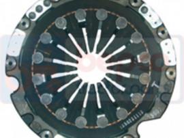 Placa presiune tractor Deutz 02940411 , 04374692 , 0438590