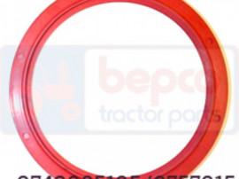 Semering tractor Claas / Renault 7701030494