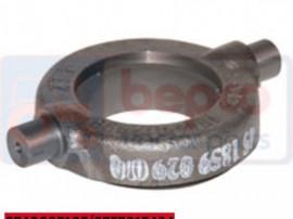 Rulment presiune disc ambreiaj tractor case-ih 3136858r11 ,