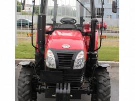Tractor YTO-404 40cp