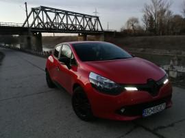 °Renault Clio IV 1.2 16V °