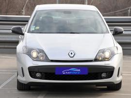 /// Renault Laguna 2.0 130cp / 4 control ///