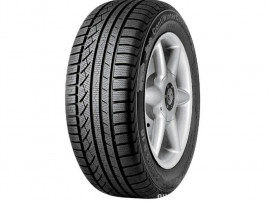 Anvelope Continental ContiWinterContact TS810S 245/45R19 ...