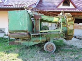 Masina de recoltat cartofi culegatoare semanatoare combina