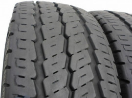 Anvelope 215/70/R15C Continental