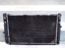 Radiator apa, passat b5, 1999, motor 1.8