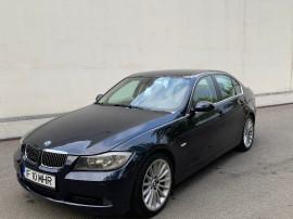 BMW Seria 3 , 318D , Sedan , E90 , Berlina