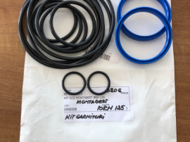 Kit Garnituri Picon Montabert BRH 125