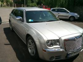 Chrysler 300c 92500 km 2007