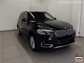 BMW X5 218 CP X-DRIVE