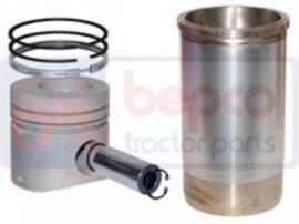 Set motor 28/31-30, 6005010053