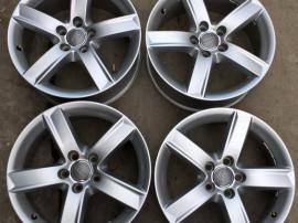 Jenti originale Audi, Mercedes, Seat, Skoda, VW pe R17-5x112