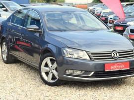 VW PASSAT 2015 DIESEL AUTOMAT - POSIBILITATE RATE