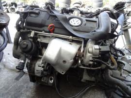 Motor Volkswagen Golf 5 1.4 TSI CAX din 2008 fara anexe