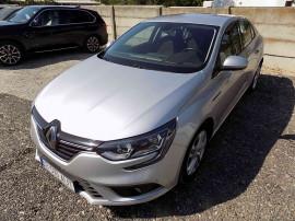 Renault Megane III 1.5 dci 90CP 2016