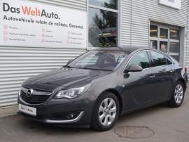 Opel Insignia 2.0CDTI 170CP