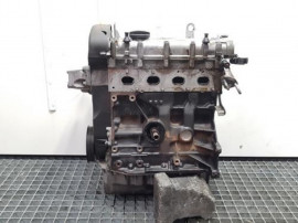 Motor, Vw Golf 4 (1J1) 1.6 B, AZD (id:381589)