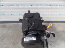Motor BMS, Vw Polo (9N) 1.4tdi