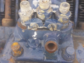 Pompa/pompe same Lamborghini 6 cilindrii