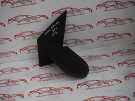 Oglinda electrica stanga Ford Fiesta 2003 426