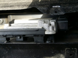 Calculator motor vw golf 6 1.4 tsi