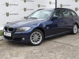 BMW SERIA 3 TOURING 2011