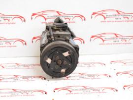 Compresor clima Ford Focus 2 1.6 TDCI 3M5H19D629SB 543