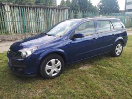 Opel astra h,benzina 16,inmatriculata,distributie schimbata