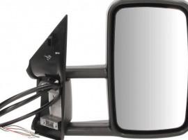 Oglinda exterioara BLIC Volkswagen LT 28-46 II Box (2DA 2DD