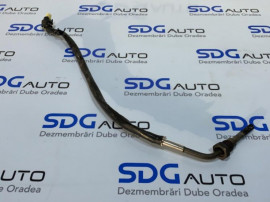 Senzor Temperatura gaze Mercedes Sprinter 2.2 CDI 2010 - 201