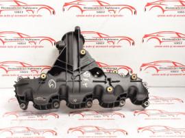 Galerie admisie Audi A4 B8 2.0 TDI CGL03L129711AF 5