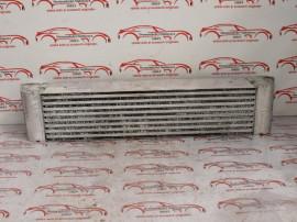 Radiator intercooler BMW 730 D E65 3.0 D 218CP