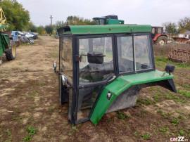 Dezmembrez tractor 3030 john deere