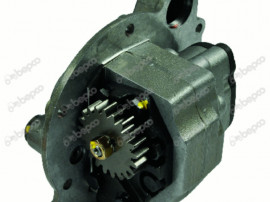 Pompa hidraulica tractor ford/new holland 87540838